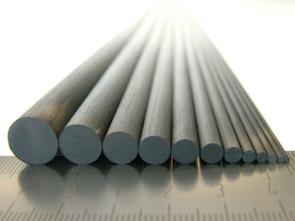 Carbon online kopen