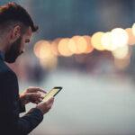 gereviseerde iphone online kopen