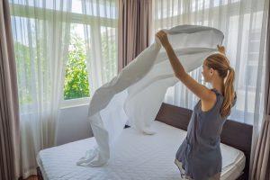 matrasbeschermer kopen